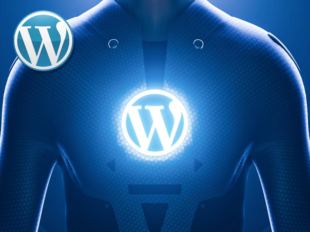 آموزش طراحی سایت فروشگاهی | وردپرس | web design